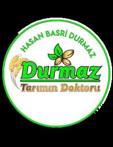 default-logo-2